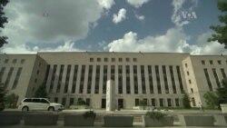 Mueller designa gran jurado en investigación rusa
