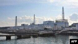 Kriza bërthamore në Japoni në nivelet e Çernobit