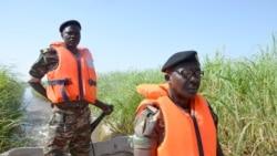 Cinq civils tués dans une attaque de Boko Haram près du lac Tchad