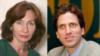 SAD odale počast ubijenim novinarima