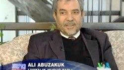 Liviyada qirg'in, AQSh nima qila oladi? US policy toward Libya