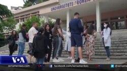 Sfidat e arsimit në Gjirokastër në kohën e pandemisë