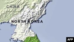 3 người này được tàu hải quân Nam Triều Tiên cứu ở gần biên giới trên biển tây có tranh chấp với Bắc Triều Tiên