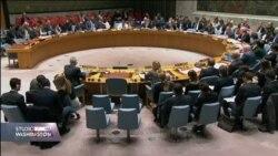 UN traži da se ispoštuje jednomjesečno primirje u Siriji