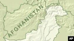 Pakistan : au moins 45 morts dans une série d'attaques dont une contre le consulat américain de Peshawar