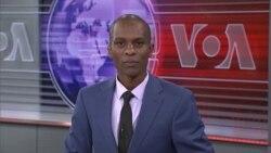 Makala maalumu ya filamu za Tanzania