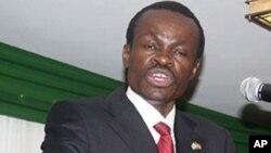 Lumumba asema lazima viongozi wawajibike kutokana na rushwa Kenya