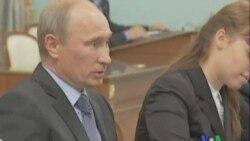 2011-09-13 粵語新聞: 英俄擱置分歧 簽署商業協議