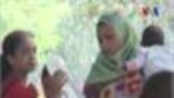 Mısır'daki Cumhurbaşkanlığı Seçimlerinin Kadınlar İçin Önemi