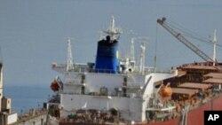 Ελληνική ναυτιλιακή εταιρεία και ο κυβερνήτης πλοίου της καταδικάστηκαν στην Νέα Ορλεάνη