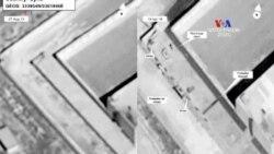 ԱՄՆ-ը Ասադին մեղադրում է հատուկ բանտերում մասսայական սպանություններ իրականացնելու մեջ