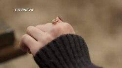 Бизнис во САД: Пепелта од починатите лица и миленици ја претвораат во дијаманти