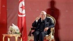 Quel est l'héritage politique du président Béji Caïd Essebsi ?