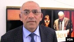 Rahim Hacıyev