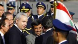 گزارش: مطبوعات تأثير ايران را در ثبات خاورميانه زير ذره بين می گذارند