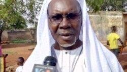 Ramadan Bobo-Dioulasso