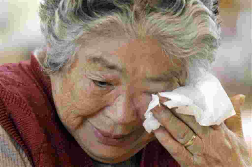 زلزله ديگری در ژاپن