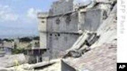 ہیٹی: زلزلے کے متاثرین کے لیے مستقل کیمپ کی تیاری