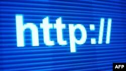 Google và Verizon nói rằng các nhà cung cấp dịch vụ Internet không nên tăng tốc cho một số khách hàng vì số khách này trả nhiều tiền hơn