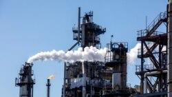 Transparência ajudará ivnestimentos em refinarias – 2:07