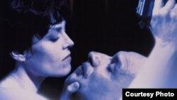 [영화 속 인권 이야기] '소녀와 죽음' (2)