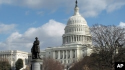 US Debt Deal Compromise Leaves Many Unhappy