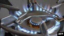 Украина требует новое газовое соглашение с Россией