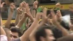 صادق لاریجانی: چیزی در ایران عوض نشده