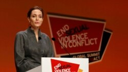 Investigating Sexual Violence in War