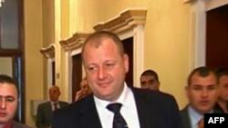 Shqipëri, ligji për SHISH-in nuk përfshihet në rendin e ditës së parlamentit
