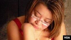 Mereka yang terkena depresi sering kehilangan fokus dan mengalami kesulitan berkonsentrasi.