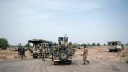 Abuja banni un groupe chiite radical MIN
