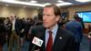 Сенаторы призвали защитить сектор здравоохранения США от кибератак