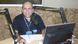 Entrevista com José Moura