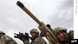 Afganistan'da NATO Operasyonu: 27 Sivil Öldürüldü
