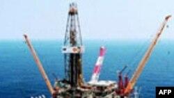 Azərbaycan və Amerika birgə komandası enerji obyektlərində riskləri qiymətləndirəcək