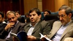 مشکلات نشر ایران- روایت پنجم: انجمن قلم ایران