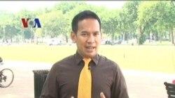 Sektor Properti Pulih, Suku Bunga KPR Merangkak Naik - VOA untuk Kabar Pasar