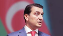 Azər Qasımlı: Azərbaycana ən böyük təhlükə Rusiya tərəfindən gələ bilər