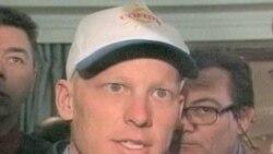 Армстронг не планує вибачатись за ошуканство