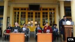 Dhamramsala marks 25th Birthday of Panchen Lama.jpg