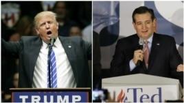 Trump fiton në Indiana; Cruz largohet nga gara