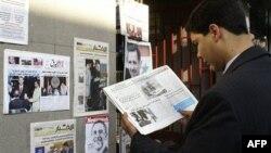 Обама: у Асада есть выбор