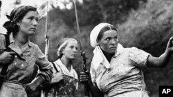 Toshkentlik yahudiylardan hujjatli film