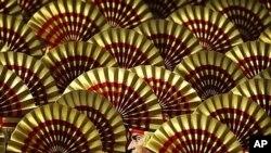 ভারত ৬৩ তম প্রজাতন্ত্র দিবস পালন করে