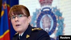 Cảnh sát Canada cho biết qua sự hợp tác của nhà chức trách Mỹ, họ đã bắt được hai nghi can Chiheb Esseghaier ở thành phố Montreal và Raed Jaser, ở thành phố Toronto.