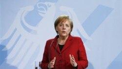 آلمان سرکوب تظاهرات ۲۵ بهمن در ايران را غيرقابل قبول خواند