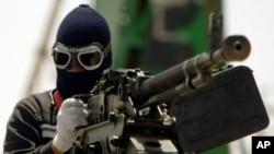 مصراتہ میں بمباری جاری
