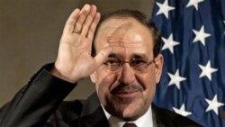نقش تازه آمريکا در عراق