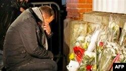 Francuzi izražavaju žalost za žrtvama u Tuluzu